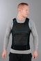 Revit Liquid Cooling Vest Black