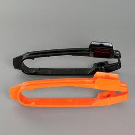 Rtech Swingarm Protection