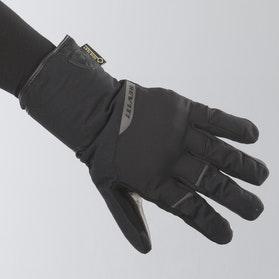 Rękawice Revit Chevak GTX Czarne