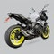 Tłumik Scorpion RP1-GP Tytanowy Slip-On