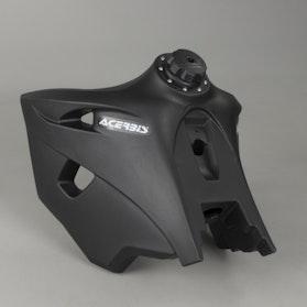 AcerbiS KTM Fuel Tank Black