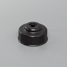 Klucz do filtrów oleju Proworks 80mm