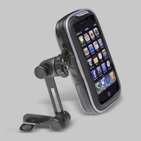"Uchwyt na Telefon Shad 4.3"""