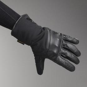 Rękawice Revit Trocadero H2O Czarne