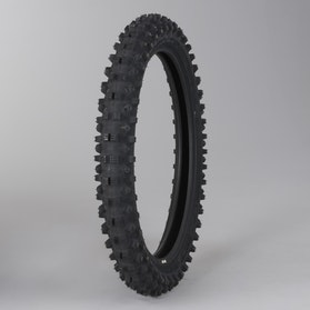 Michelin StarCross 5 Soft Front Tyre