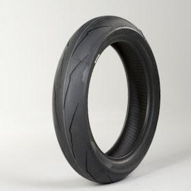 Bagdæk Pirelli Diablp Supercorsa V3