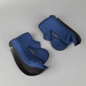 Części zamienne HJC Poduszki policzkowe RPHA ST
