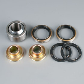 ProX Rear shock bearing Kit - Lower