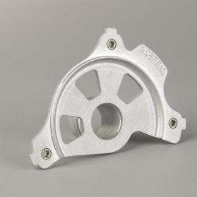 Acerbis X-Brake Beta 13 Brake Disc Protection
