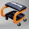 Beta Tools Wheeled Mechanic Caddy