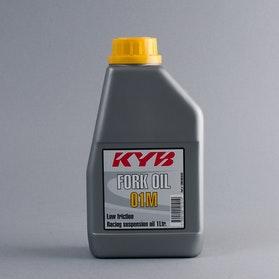 KYB Fork Oil 1Liter