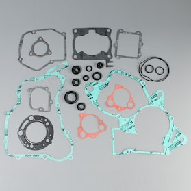 Engine gasket kit Prox
