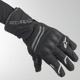 Rękawice Alpinestars Equinox Outdry Czarne