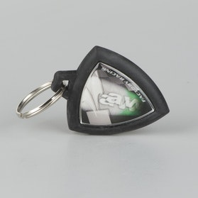 One Design Aprilia Keyring