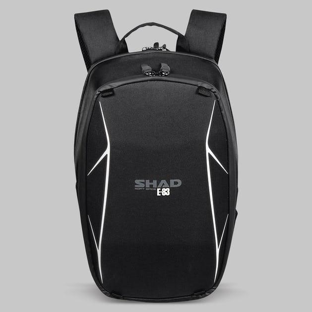 11f283ac2273e Plecak Shad E-83 - Teraz oszczędzasz 10% - 24mx.pl