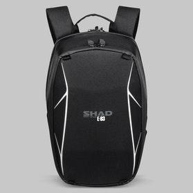 Plecak Shad E-83