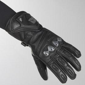 IXS Sport RS-100 Gloves Black