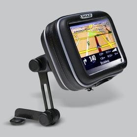 "Shad 4.3"" GPS Holder"