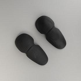 Ochraniacze kolan & łokci Segura