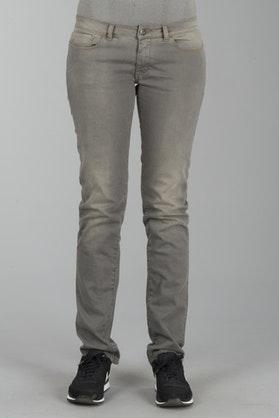 Acerbis Pasadena Women's Jeans Grey