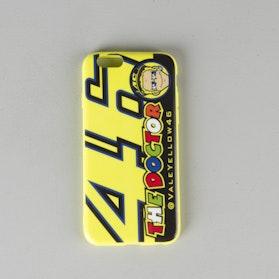 Obal na Telefon VR46 Valentino Rossi Mix