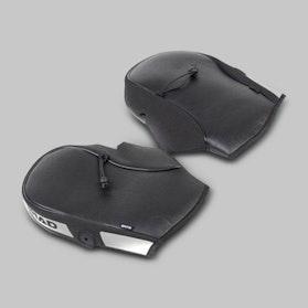 Shad X0SR00 Hand Warmers