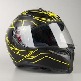 AGV K-5 Hero Helmet