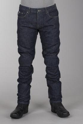 Alpinestars Copper Jeans Dark Blue