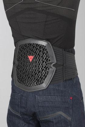 Dainese Pro-Armor Long Lumbar Protection