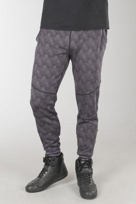 Spodnie MC Klim Sundance Czarne