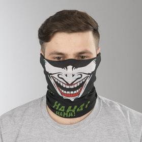 Ocieplacz na Szyję Course Joker