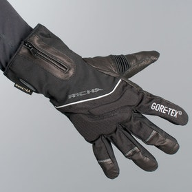 Rękawice Richa Cold Spring GTX