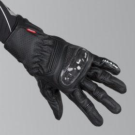 Rękawice Revit Chevron 2 Czarny Kobieta