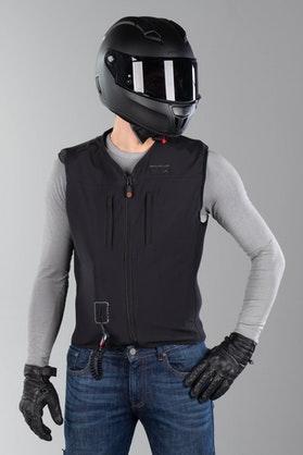 Airbag Vesta Bering C-Protect Air