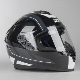 IXS 1100 2.0 391 Integral Helmet