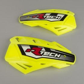 Handbary Rtech FLX Neonowy Żółty