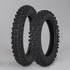 "Sada pneumatik Pirelli Scorpion XC MidHard 18""-21"""