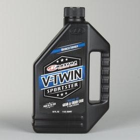 Olej Maxima V-Twin Sportster 1L