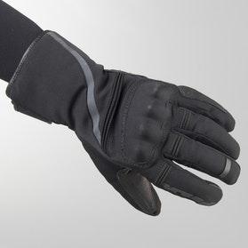 Rękawice Spidi Norther Czarne