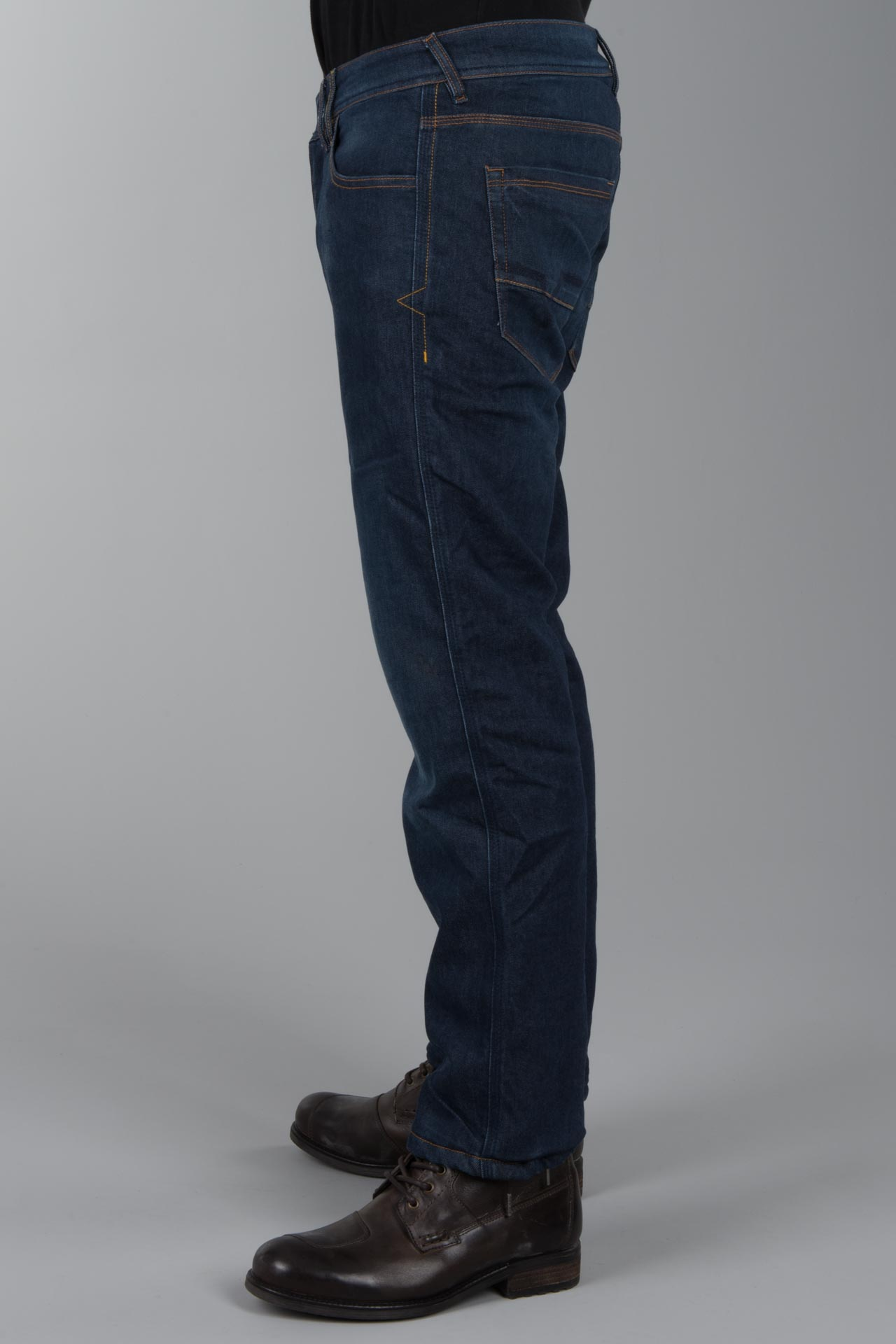 Revit Jeans Corona