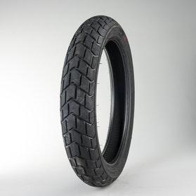 Pirelli Tyre MT60 RS 110/80 R 18 M/C 58H TL