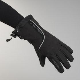 Rękawice Richa Target Evo Czarne