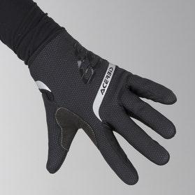 Acerbis Zero Degree 2.0 Gloves Black