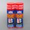 Lucas Oil Tool Box Buddy Spray 325 ml 2-pak