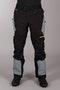 Klim Badlands Trousers Long Gray