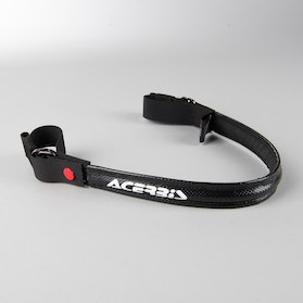Acerbis Ta-Tire Lifting Strap Black