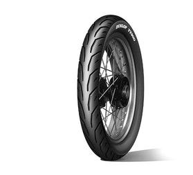 MC Pneumatiky Dunlop TT900