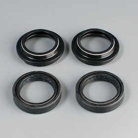 ProX Fork oil seal and Dust wiper kit