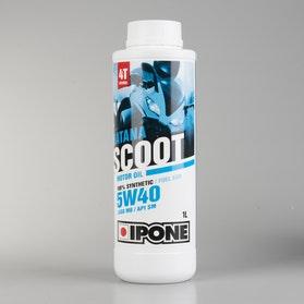 Olej Silnikowy Ipone Scoot 4 1L