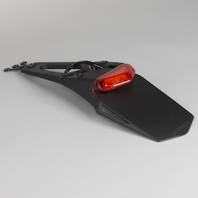 Acerbis X-LED Taillight